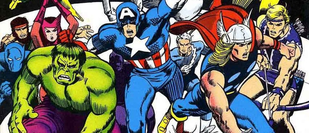 Avengers100_01
