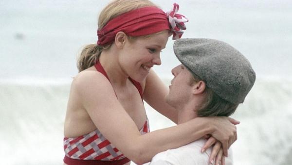 najbolji ljubavni filmovi