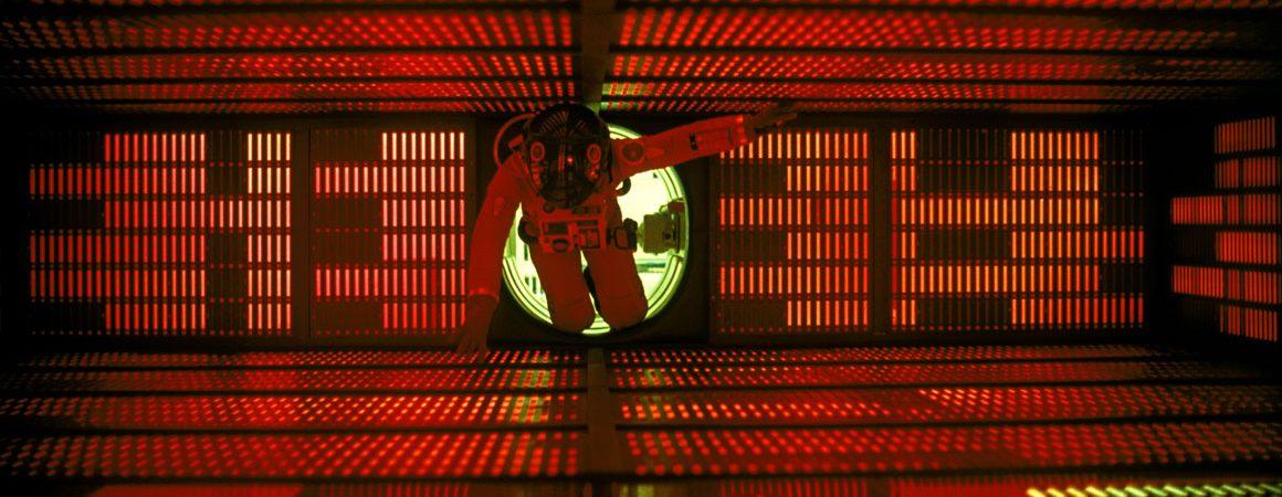 Top-5--SF-filmovi-čija-je-budućnost-postala-prošlost-