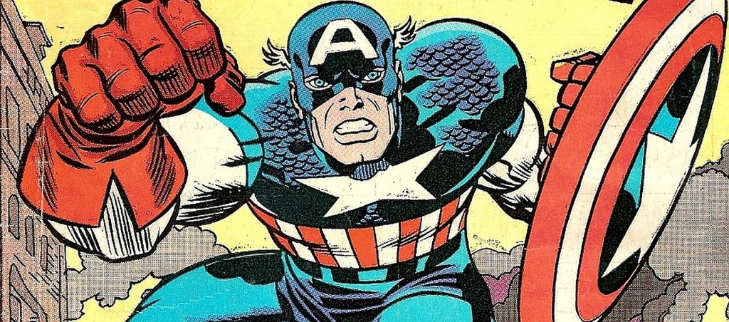 Captain_America_cover_Marvel-