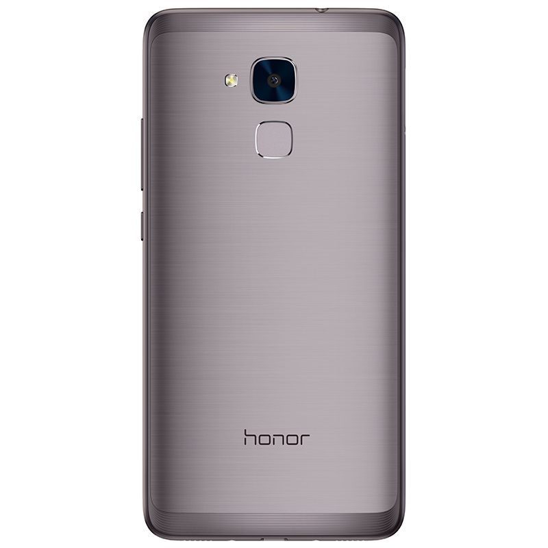 honor-8_foto5